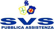 SVS – Pubblica Assistenza