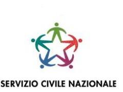 30 POSTI ALLA SVS PER IL SERVIZIO CIVILE NAZIONALE – Scadenza domande 16 Aprile 2015