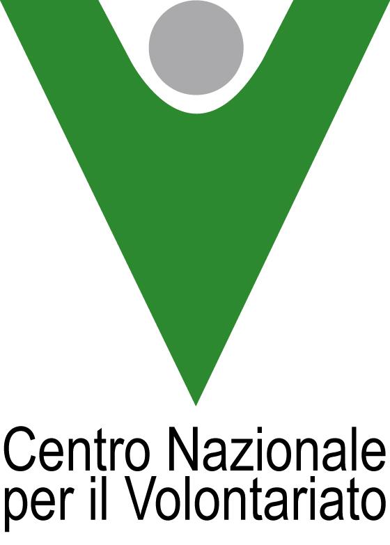 cnv_logo_colore_testo