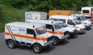 maxi emergenze 2