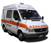 svs_ambulanza