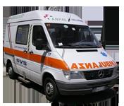 svs_ambulanza