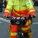 Rubate 2 bici da soccorso