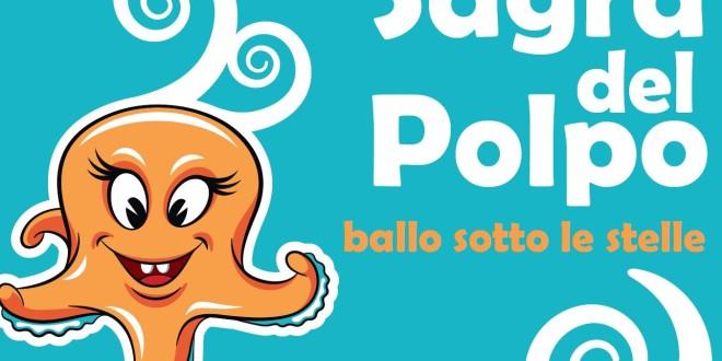 BALLO SOTTO LE STELLE – Pubblicata la gara per le forniture