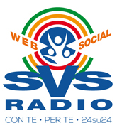 Logo-radio2