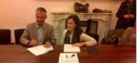 La SVS partecipa alla nascita dell'Agenzia Sociale per la Casa