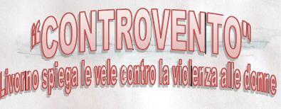 La SVS aderisce alla settimana contro la violenza sulle donne