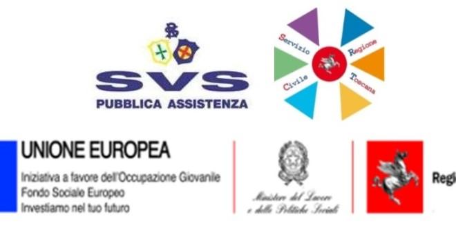 APERTO IL BANDO SERVIZIO CIVILE GARANZIA GIOVANI scadenza 4 Settembre 2015