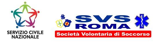 servizio civile roma