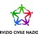 CALENDARIO SELEZIONI BANDO SERVIZIO CIVILE NAZIONALE SCADENZA 8 LUGLIO 2016