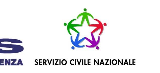 CALENDARIO SELEZIONI BANDO SERVIZIO CIVILE SVS GIOVANI PER LA COMUNITA' 2015 scadenza 20 Aprile 2016