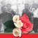 71° anniversario della Liberazione