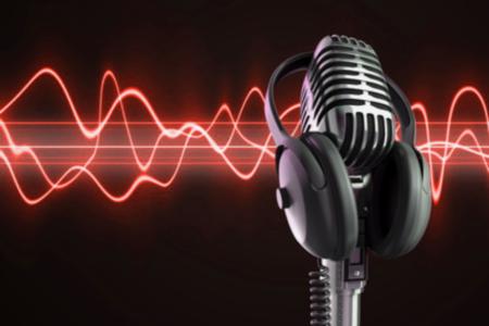 Associazioni in radio