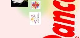 Banco 46: informazione e orientamento sociale alla cittadinanza