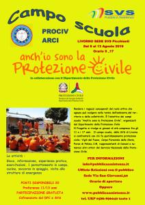 Campo-scuola_PROCIV-ARCI