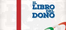 #donoday2016 SOSTIENI ANCHE TU LA GIORNATA DEL DONO PER LA SVS PUBBLICA ASSISTENZA