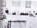 Cerimonia-del-gruppo-donatori-Avis-1983