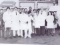 Il-papa-a-Livorno-Gruppo-Misto-SVS-Misericordia-19-marzo-1982