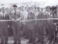 Taglio-del-nastro-alla-Sezione-LA-Rosa-da-parte-del-sindaco-Bino-Raugi-1975